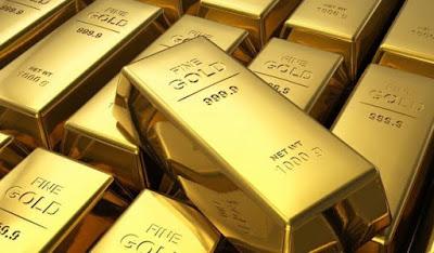 mungkin bagi kalian yang masih awam akan pribadi galau membaca judul kami  Peluang Bisnis Berkebun Emas