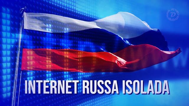 lei-internet-russia-russa-vladmir-putin-runet