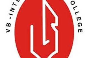 Lowongan Validitas Bonafid International College (VBIC) Pekanbaru Juni 2018