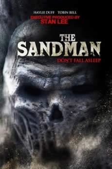 Baixar Sandman: Pesadelo Real