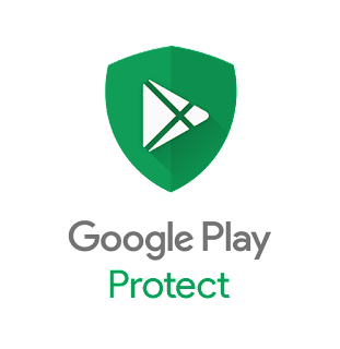 Google Play Protect 2018 Download and Review