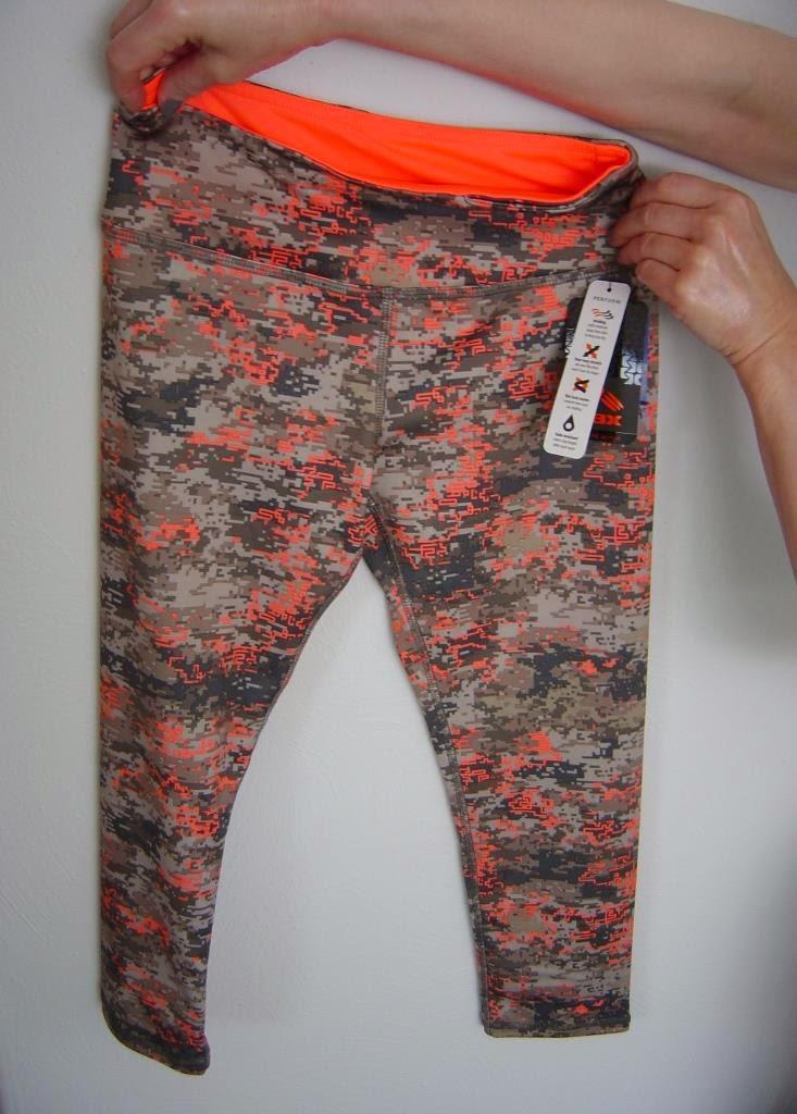 RBX Active Brand's Patterned Capri Legging (Digital Camo).jpeg