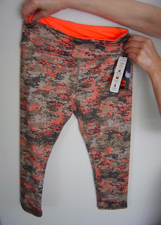 RBX Active Brand's Patterned Capri Legging (Digital Camo).jpeg