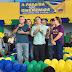 Prefeito Zenóbio avalia de forma positiva encontro do PSDB em Guarabira