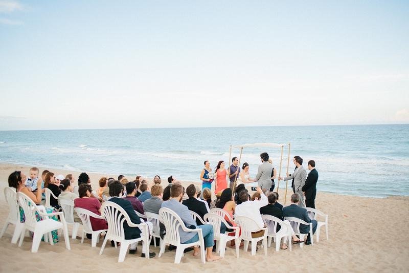 South Florida Jupiter Beach Wedding Photographer