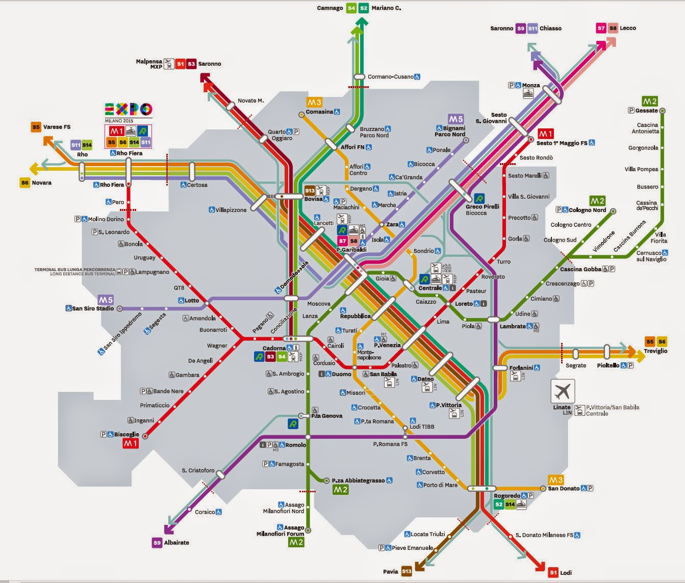 MAPPA TRASPORTI MILANO EPUB DOWNLOAD