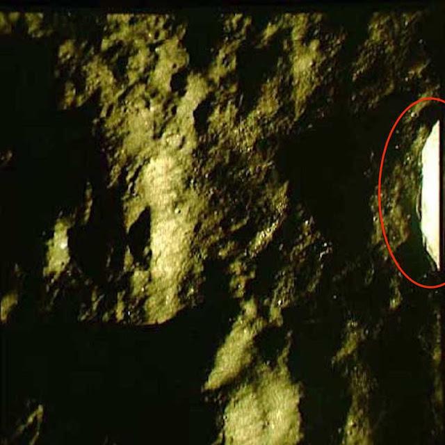 Structure found near Godin Crater, Earths moon Apollo%2B10%252C%2Bcloak%252C%2B%25D0%259D%25D0%259B%25D0%259E%252C%2BGalaxy%252C%2B%25D8%25AC%25D8%25B3%25D9%2585%2B%25D8%25BA%25D8%25A7%25D9%2585%25D8%25B6%252C%2BUFO%252C%2BUFOs%252C%2BNFL%252C%2Bsighting%252C%2Bwar%252C%2B%252C%2Bsightings%252C%2BCarina%252C%2BNebula%252C%2Bblue%252C%2BStar%2BTrek%252C%2BStargate%252C%2Btop%2Bsecret%252C%2BET%252C%2Batlantis%252C%2BW56%252C%2BSteve%252C%2BGod%252C%2Blunar%252C3