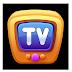 Kids Favorite, Parents Envy – ChuChu TV Apps & Videos
