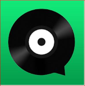 Download Joox Music Premium V4.5 Mod Apk Terbaru (Unlimited Vip)