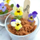 http://accesoriosninabonita.blogspot.com.es/2017/05/receta-macetas-dulces-o-pot-cakes.html