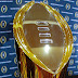 College Football Playoff Selection Committee announces playoff teams