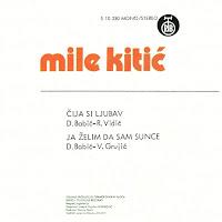 Mile Kitic -Diskografija Mile_Kitic_1975_z