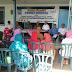 Baksos Kesehatan Dhuafa di Ambulu