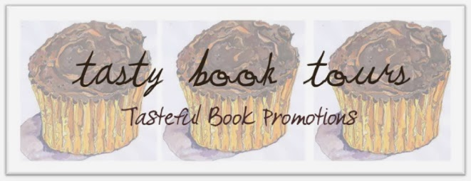 http://tastybooktours.blogspot.com/2014/02/now-booking-cover-reveal-for-beauty-and.html