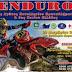Το Πανελλήνιο Πρωτάθλημα ENDURO στους Αγ.Θεοδώρους
