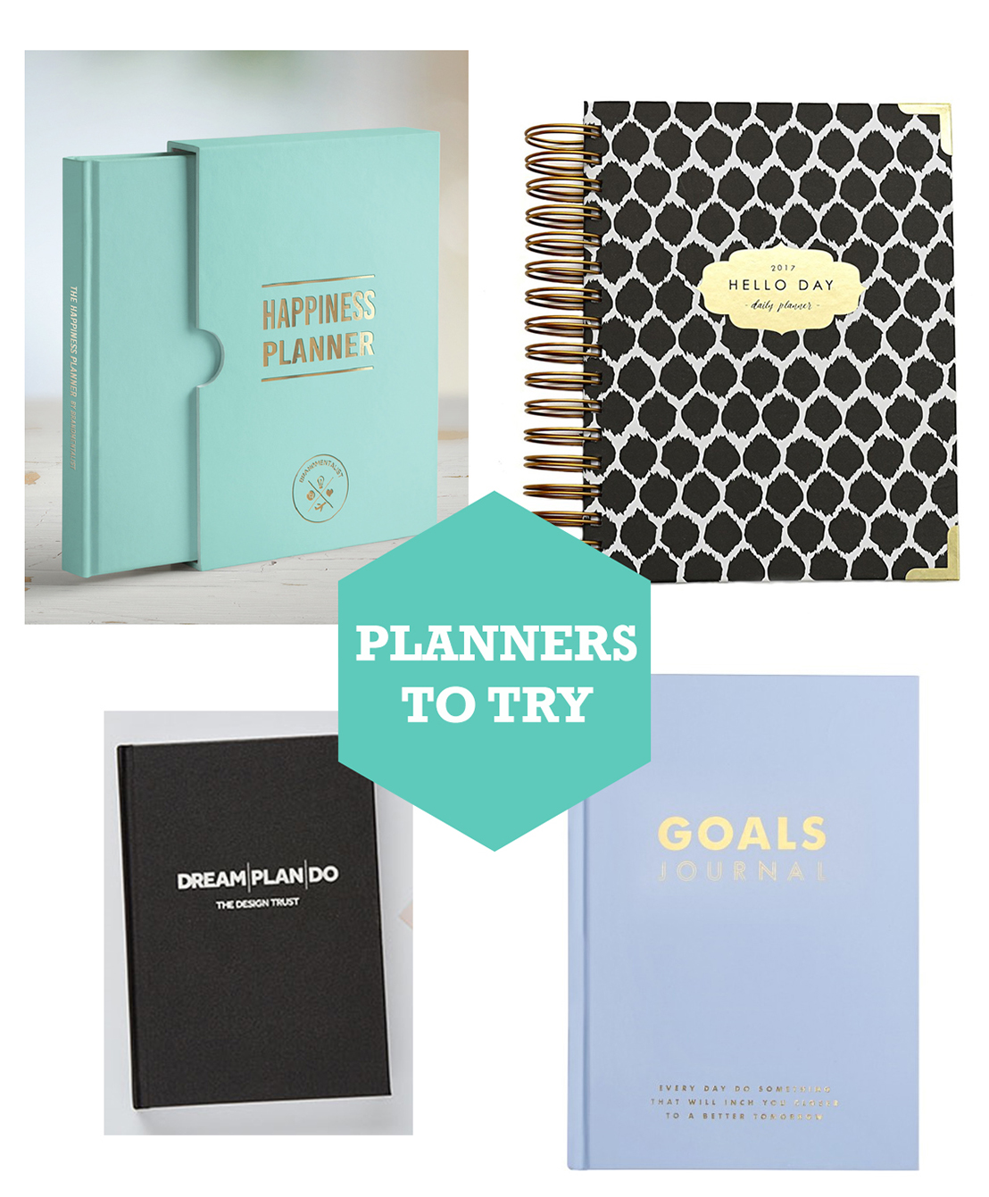 Planners to try for 2017