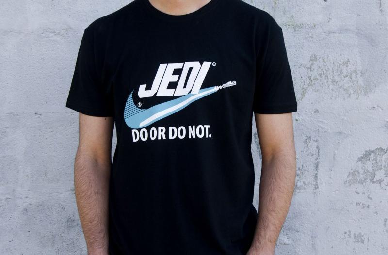http://svoriginal.com/camisetas/1127-camiseta-jedike.html
