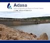 Concurso Adasa - Agência Reguladora de Águas do DF 2017