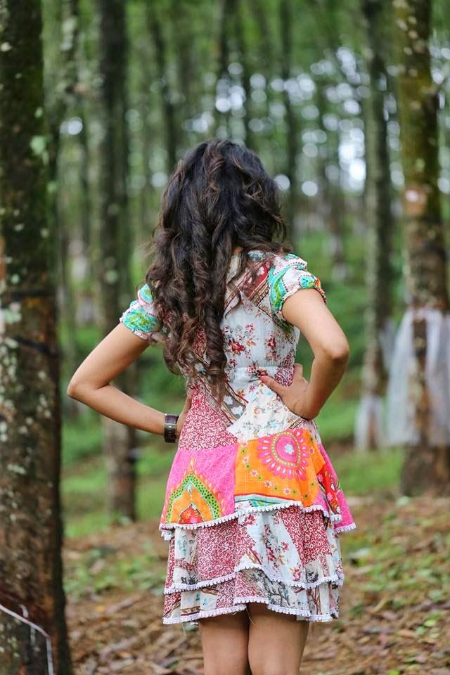 sl hot actress pics model suranga fernandos latest hot