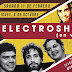 Electroshock en Latitud Pub