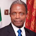 Ozubulu: Assailants Will Face Justice – Osinbajo
