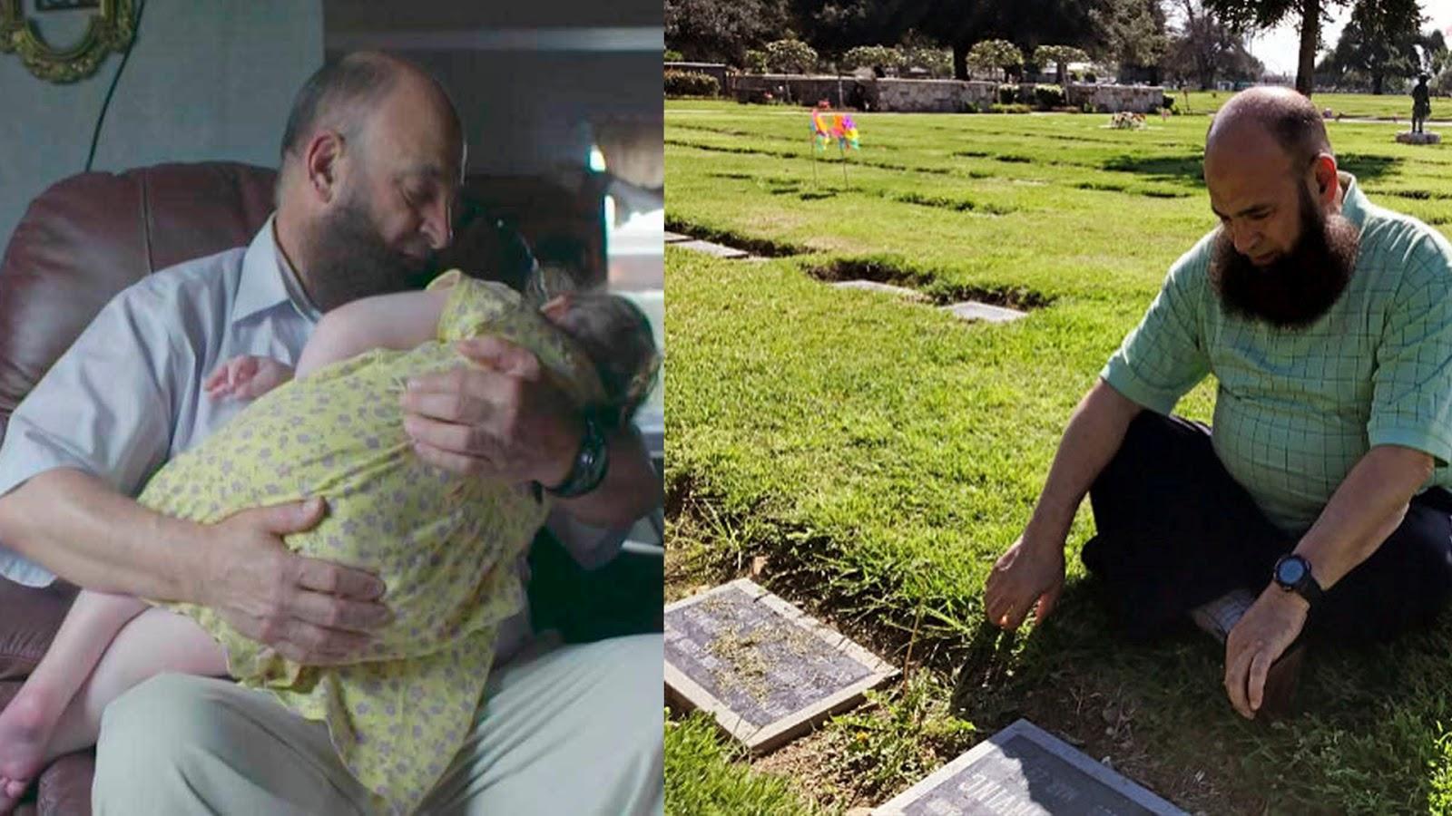 Todas as crianças que visitam a casa deste homem perdem a vida. Mais de 80  já se foram e muitas ainda virão 764aaeca94e