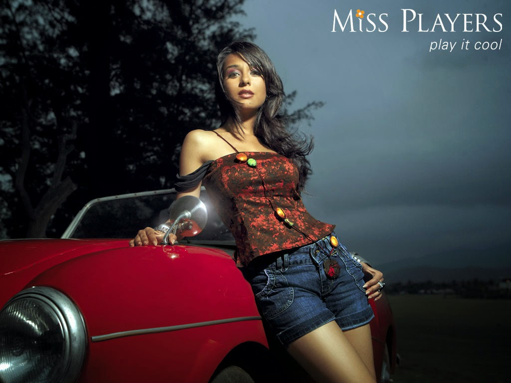 Amrita-Rao-Miss-Players-Wallpaper-11