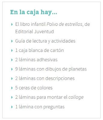 http://www.boolinobookbox.es/tienda/detalle/polvo-de-estrellas/?utm_source=boolino&utm_medium=ficha
