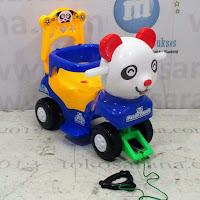 mobil mainan anak shp panda