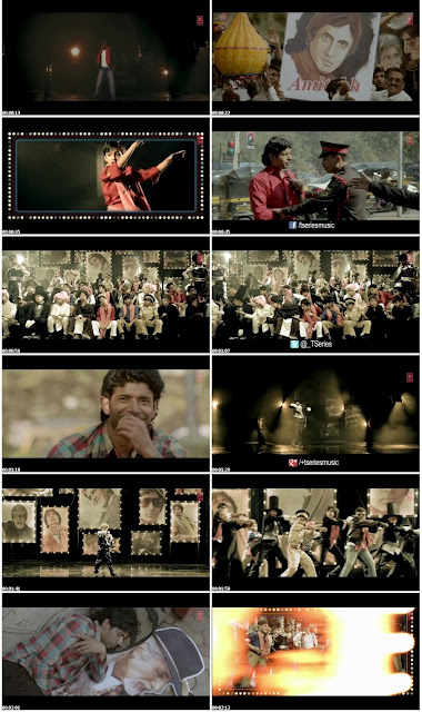 Bombay Talkies Movie For Mobile Download in AVI | Mobile ...