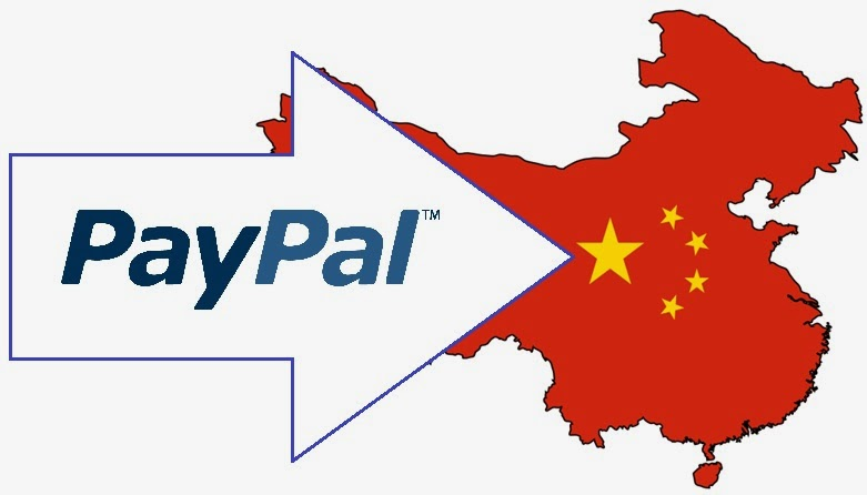 sites-da-china--que-aceitam-paypal