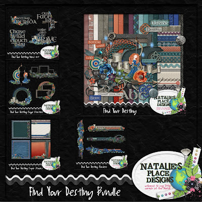 http://www.nataliesplacedesigns.com/store/p714/Find_Your_Destiny_Bundle.html