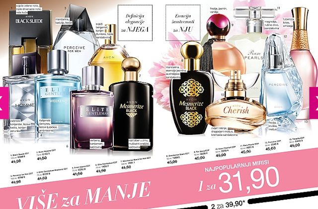 http://www.avon.ba/PRSuite/jsbrochure.page#page=26&campaign=02&year=17&index=01&zoom=0&type=core