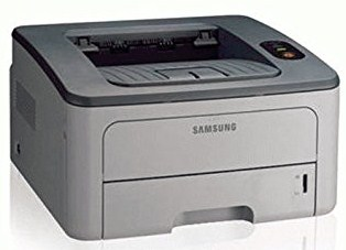Samsung ML-2850D Driver for Windows