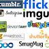 High PR Free Image Sharing Lists | 2016-17