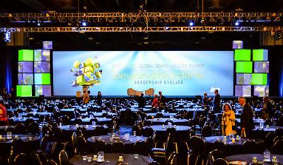 Địa chỉ cung cấp màn hình led p3 indoor nhập khẩu tại Hải Phòng