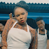 New Video | Yemi Alade–Tumbum