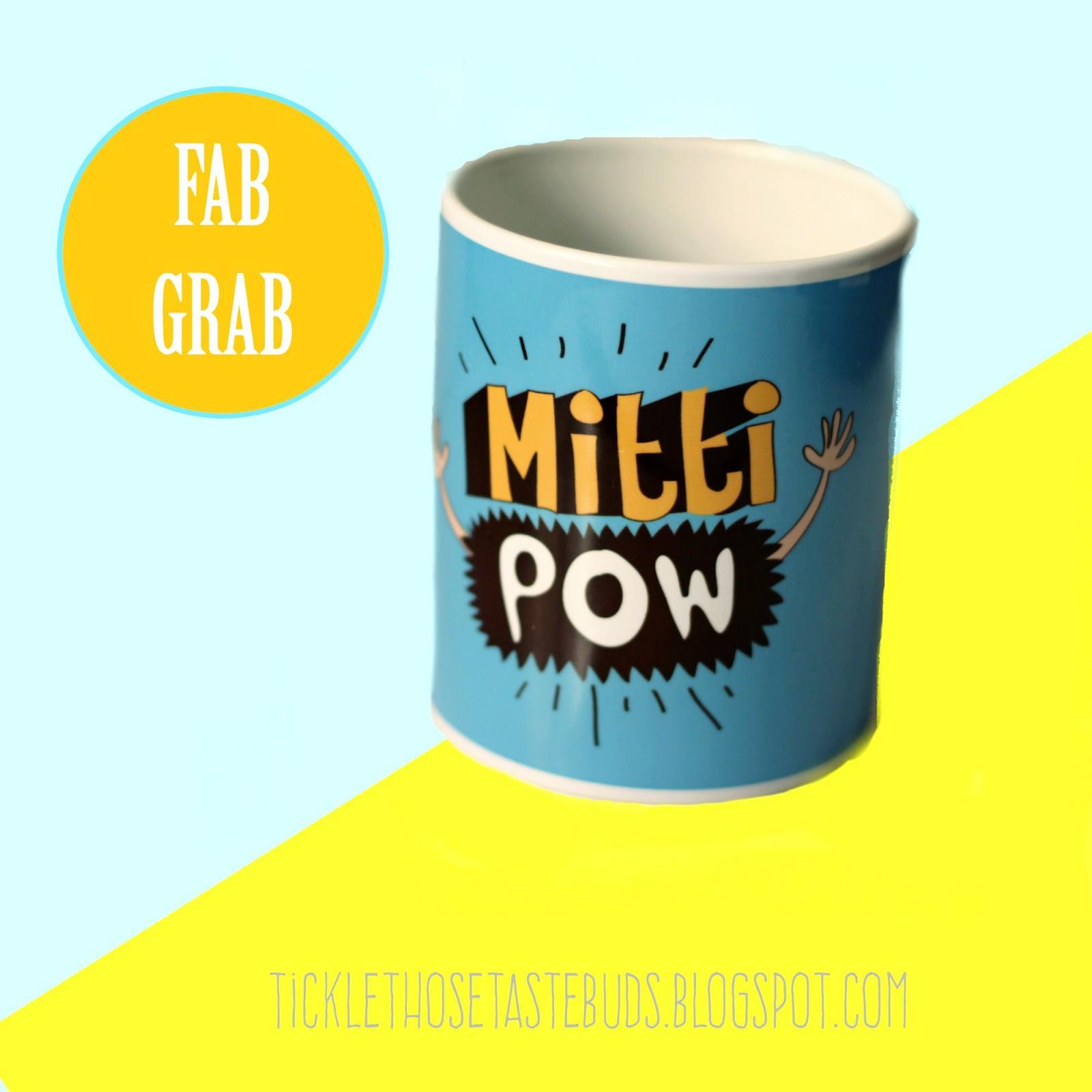 Fab-Grab-Mitti-Pow-Chai-Mug-TTTB