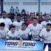 Semifinais do 47° campeonato de blocos 2018 acontecem nesta segunda, 05 e terça, 06 em Macau