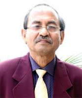Dr KN Barua,dermatologist