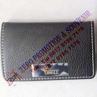 Kotak kartu nama 9101, Tempat kartu nama, bussines card holder