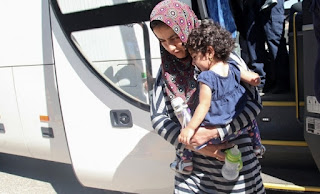 Η Κομισιόν θα χρηματοδοτήσει διαμερίσματα για πρόσφυγες και το 2019 στην Ελλάδα
