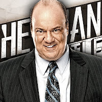Paul Heyman Furious at RAW Roster, Comments on Brock Lesnar's Future