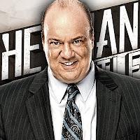 Paul Heyman Responds to Kurt Angle's Ultimatum on Brock Lesnar