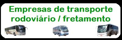 http://busologiamaua.blogspot.com.br/p/empresas-de-turismo-e-fretamento-de-maua.html
