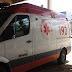 Ambulância do Samu volta à ativa em Belo Jardim, PE