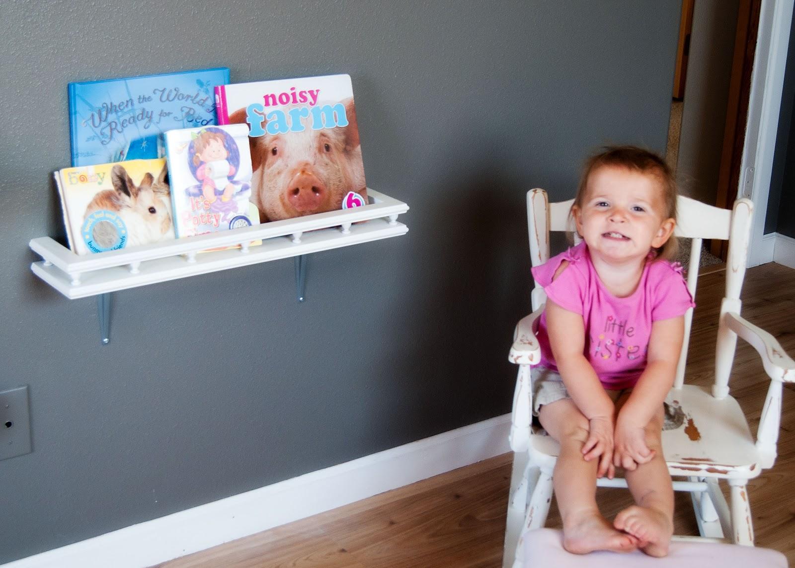 Little Girl S Room Averie Lane Little Girl S Room