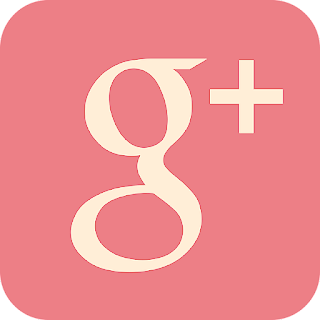 google + image size cheat sheet