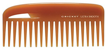 Cricket comb