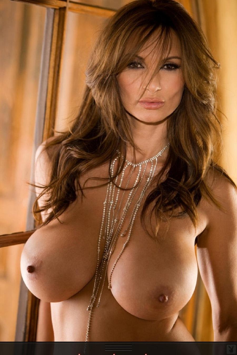 зрелые девушки с большой грудью